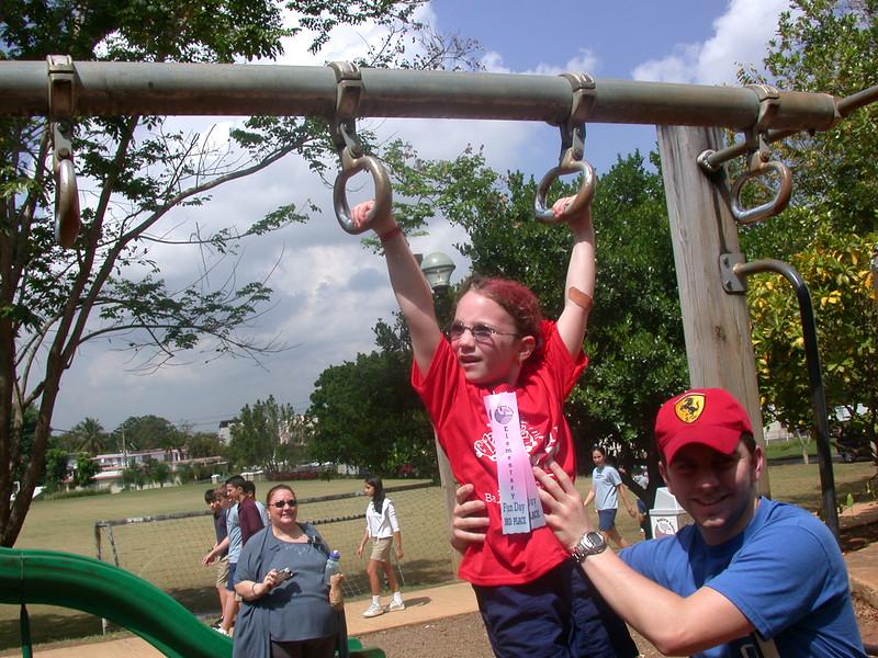 17-fun-day-2003.jpg