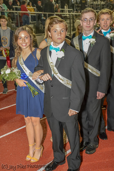 October 5, 2018 - PCHS - Homecoming Pictures-67.jpg