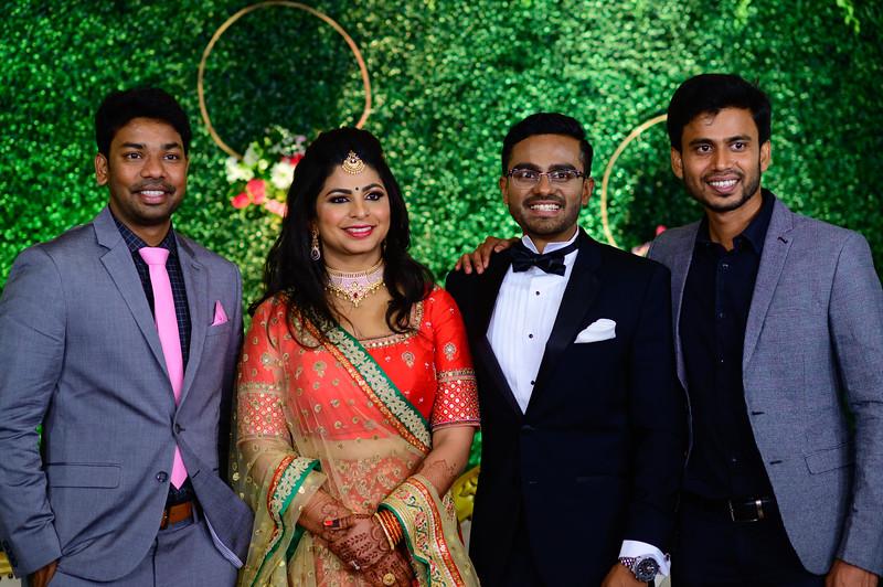 2019-12-Ganesh+Supriya-4869.jpg
