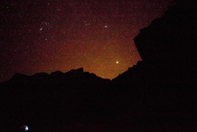 Grand Canyon October-8306.jpg