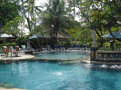 Legian - Bali