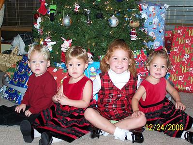 Dec-06 Christmas
