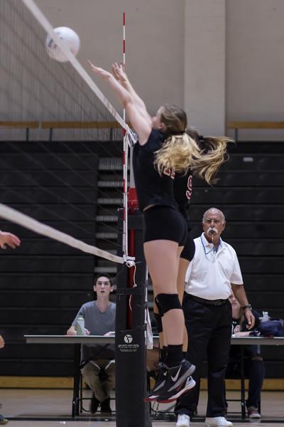 JV Volleyball 9-17-15-2.jpg
