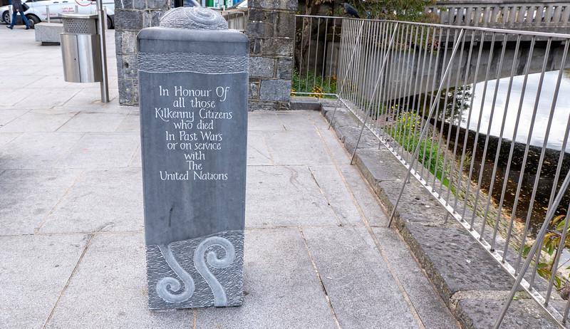 Ireland-Kilkenny-35.jpg