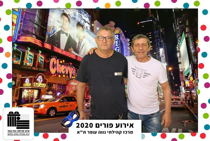 2020-3-10-36606.jpg
