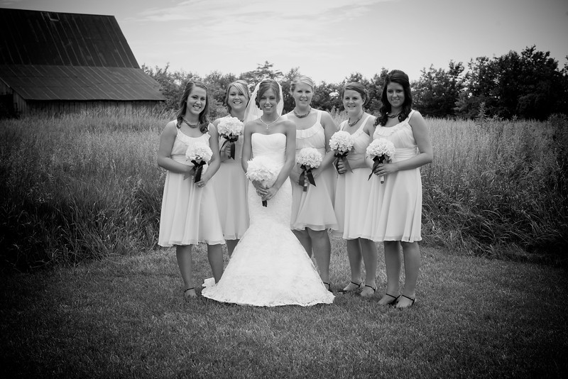 20110716_Wedding2_0173.jpg