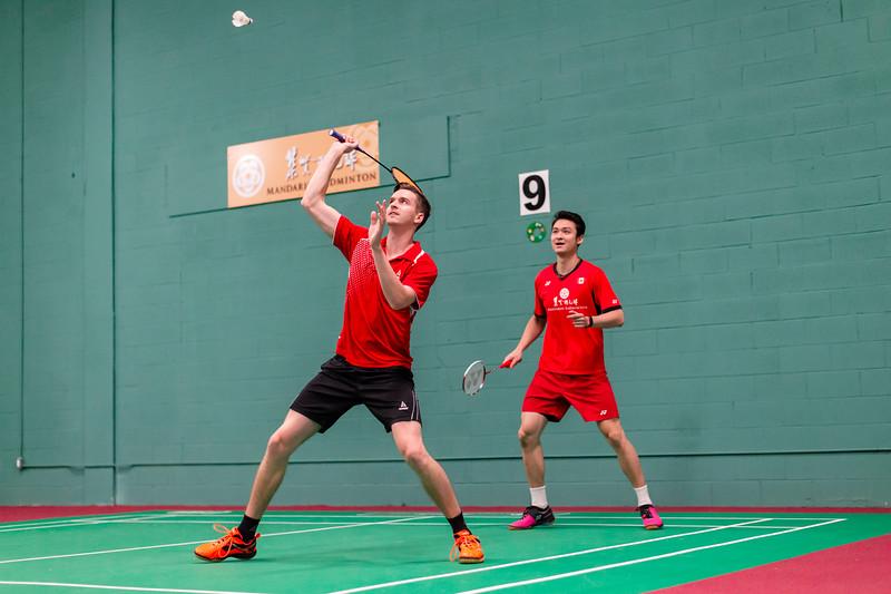12.10.2019 - 9989 - Mandarin Badminton Shoot.jpg