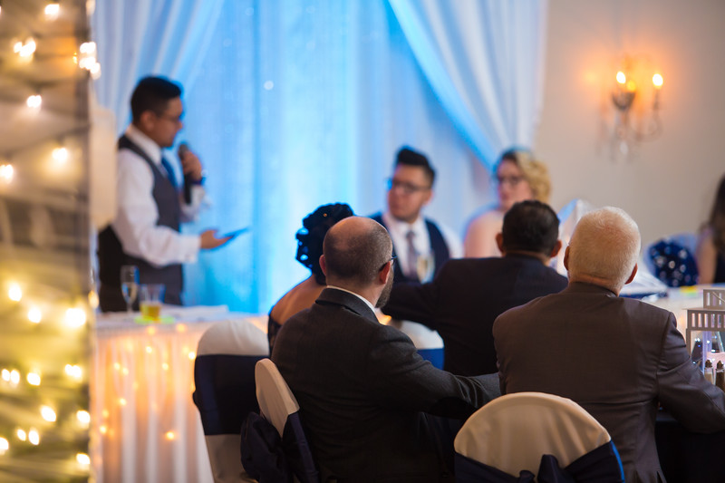 Diaz Wedding-2888.jpg