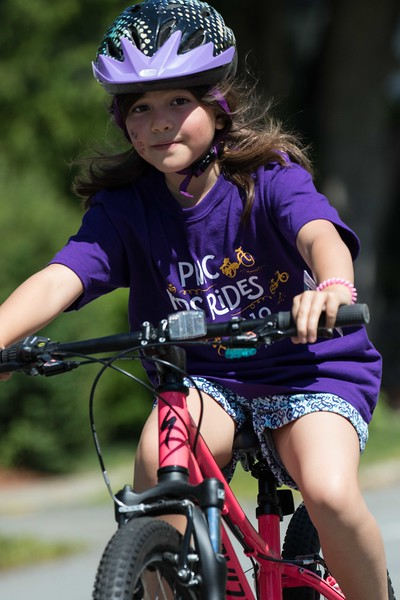 PMC Kids Ride Winchester-78.JPG