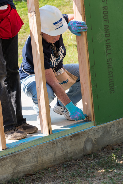 Habitat for Humanity-53.jpg
