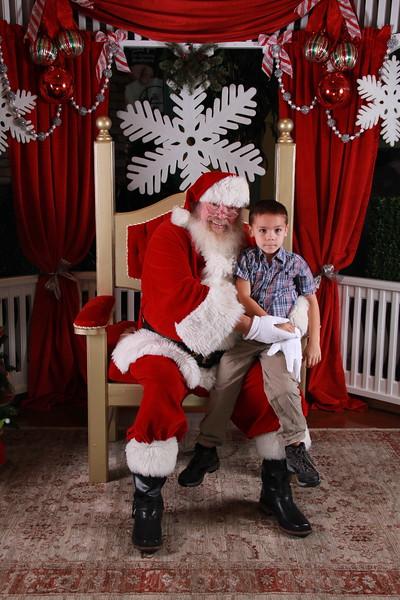 Santa Days-095.JPG