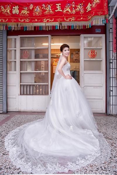 -wedding_16516479019_o.jpg