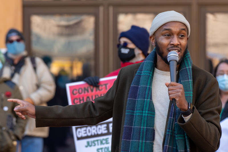 2021 02 25 Press Conference for Derek Chauvin Trial Protest-15.jpg