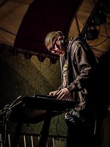 DJ Bobo Kool