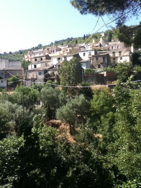 20110820-Ginka-Sicily-20110820--IMG_1553--0754.jpg