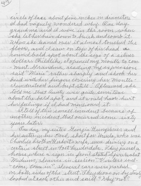 Marie McGiboney's family history_0049.jpg
