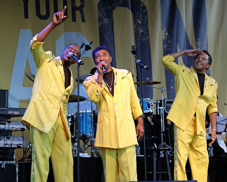 The Spinners 05.jpg