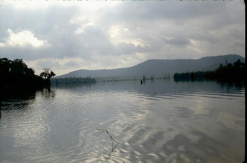 India1_093.jpg