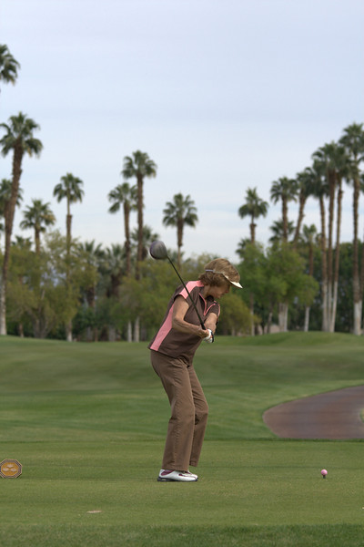 LPGA National Team Championship 176.jpg