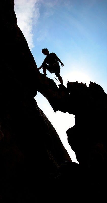 03_02_16  climbing high desert 023.jpg