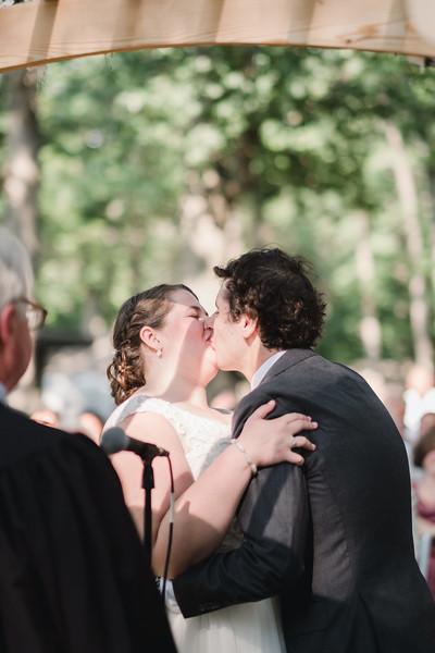 Elaine+Dan_Ceremony-269.jpg