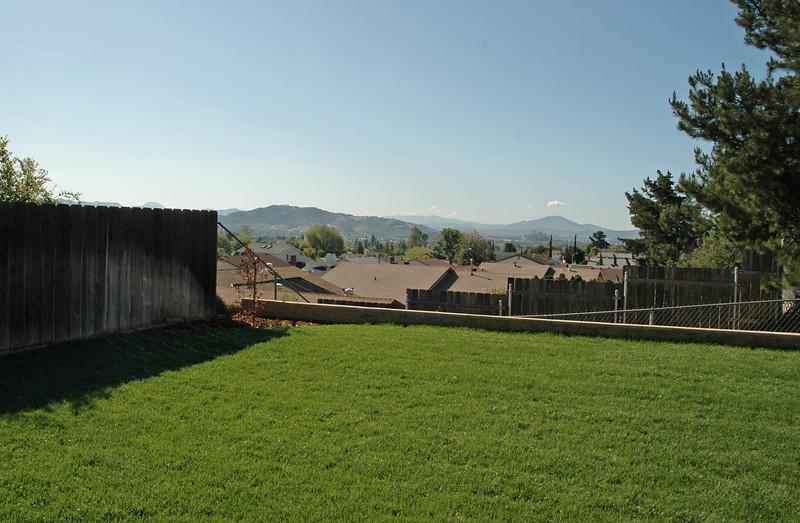 trenchard backyard view.jpg