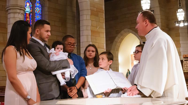 Baptism Skyler-0082.jpg