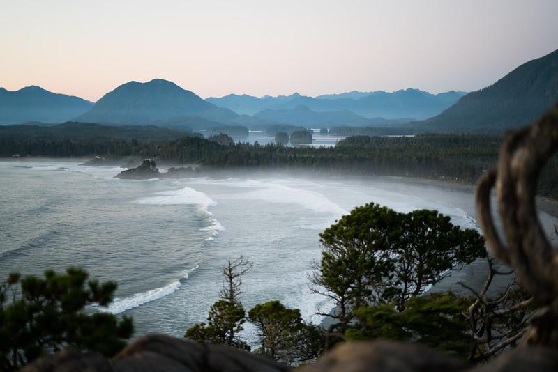 vancouver island-77.jpg