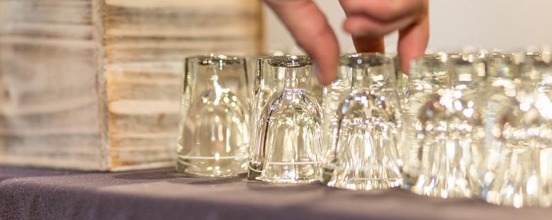 DistilleryFestival2020-Santa Rosa-095.jpg