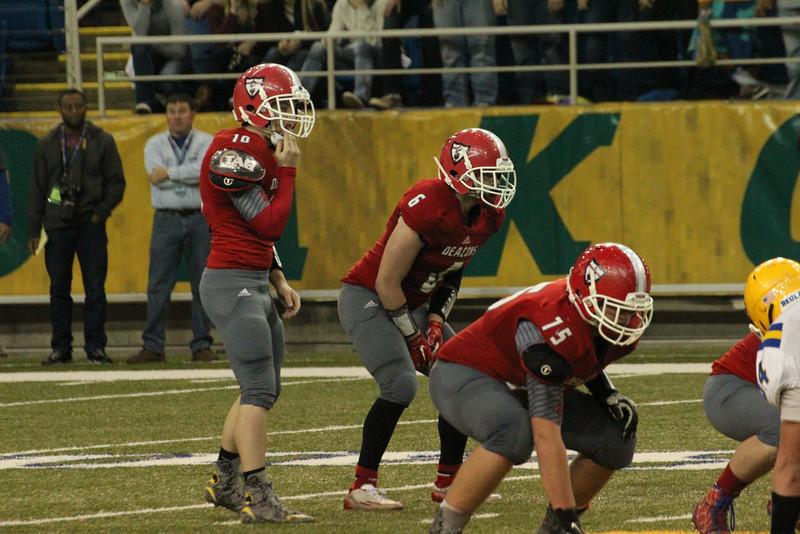 2015 Dakota Bowl 0768.JPG