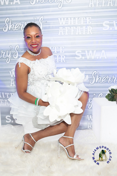 SHERRY SOUTHE WHITE PARTY  2019 re-9.jpg