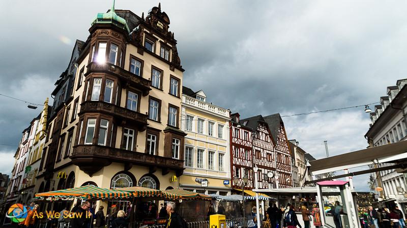 Trier-01077.jpg