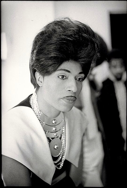 LITTLE RICHARD 12.jpg
