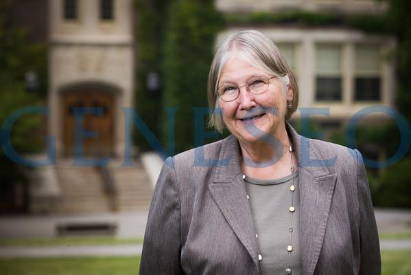 Carol Long 2013