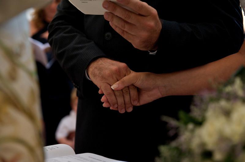 wedding-marianna-2009-0498.jpg