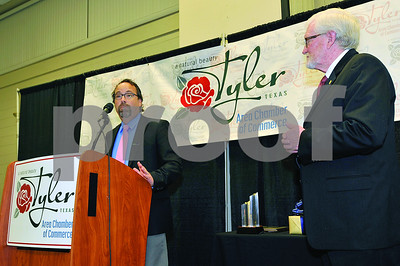 lujans-named-tb-butler-citizens-of-the-year