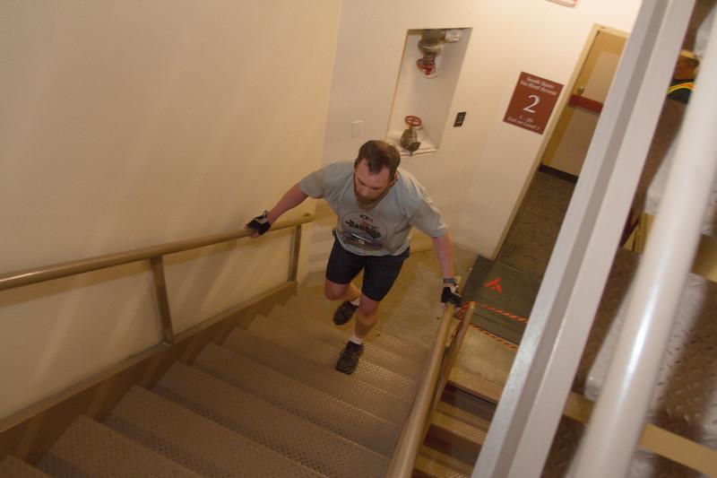 StairClimb_2.27.16_057.jpg