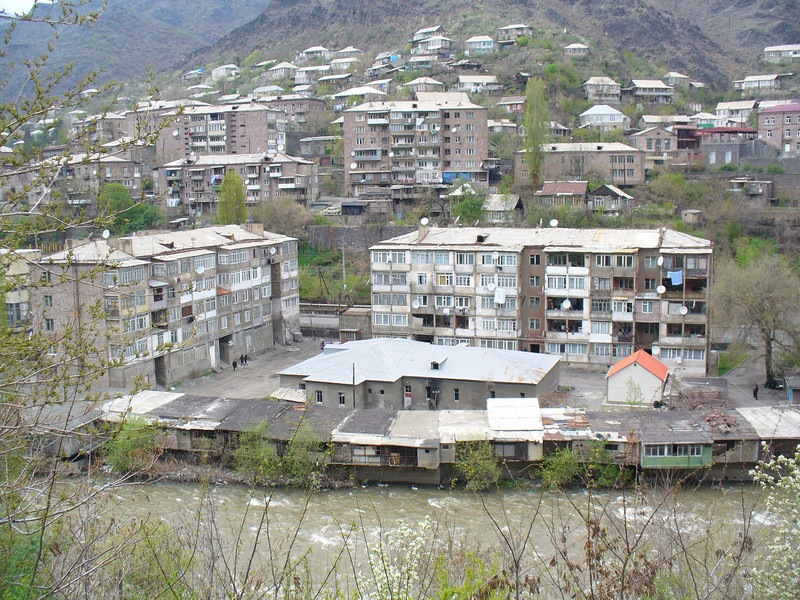 041_Alaverdi_rows_of_apartment_blocks_and_village_houses.jpg