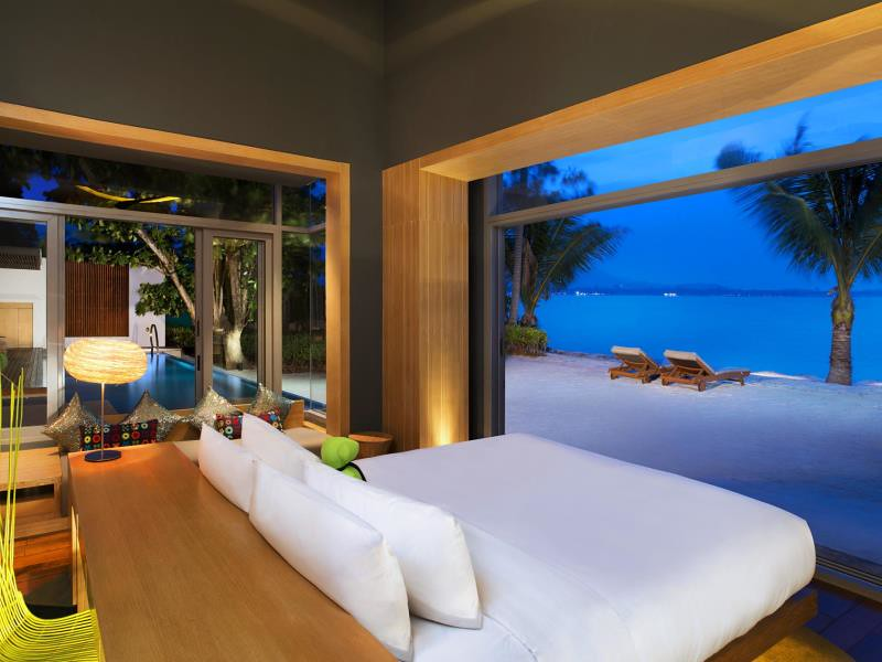 w-retreat-koh-samui-hotel.jpg
