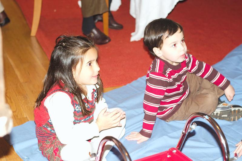 Navidad 2008-9.jpg