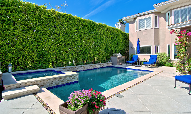 1584 Chastain Parkway Pacific Palisades (4).jpg