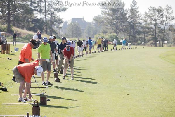 6.16.14  C10 Co. Golf.