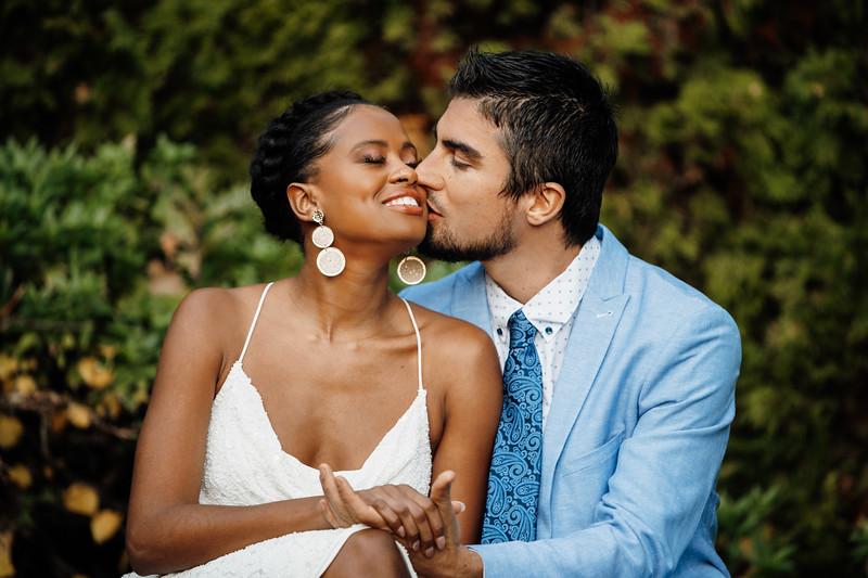 Figueroa Wedding-85.jpg
