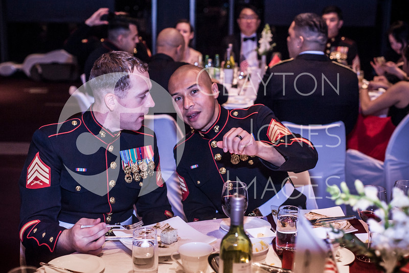 marine_corps_ball_105.jpg