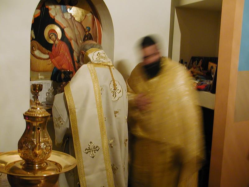 2002-10-12-Deacon-Ryan-Ordination_008.jpg