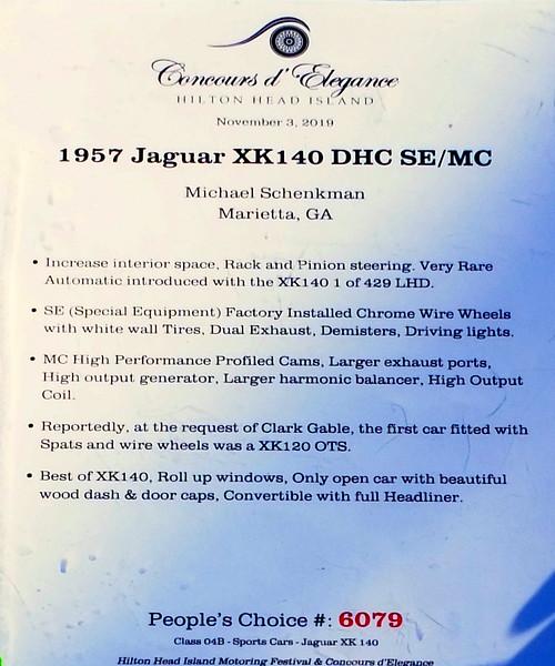 093-DSCF0144.JPG