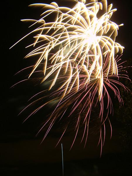 2005_1028tootingfireworks070_edited-1.JPG