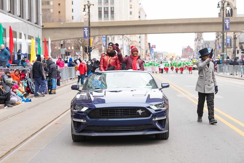 Parade2018-598.jpg
