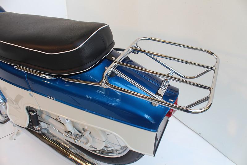 1962 Norton 8-13 033.JPG