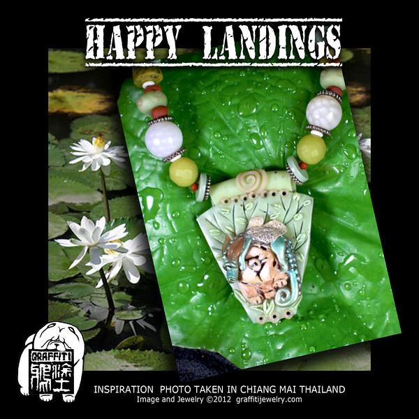 HAPPY LANDINGS COL.jpg